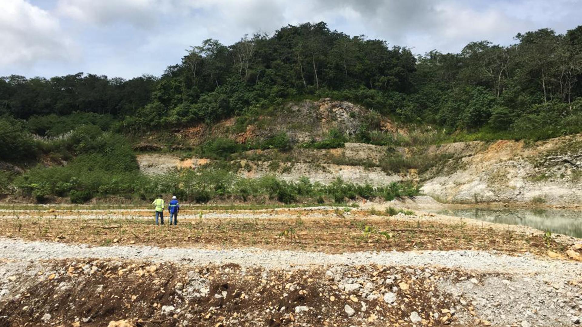 Inventarios biodiversidad